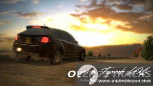 rush-rally-2-v1-76-mod-apk-tum-araclar-acik-2