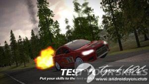 rush-rally-2-v1-76-mod-apk-tum-araclar-acik-3