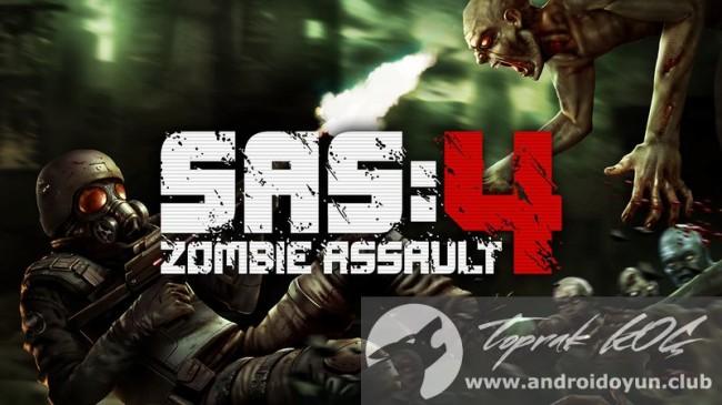 sas-zombie-assault-4-v1-9-0-mod-apk-para-hileli