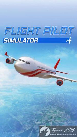 savas-pilotu-simulatoru-3b-v1-3-3-mod-apk-para-hileli-1
