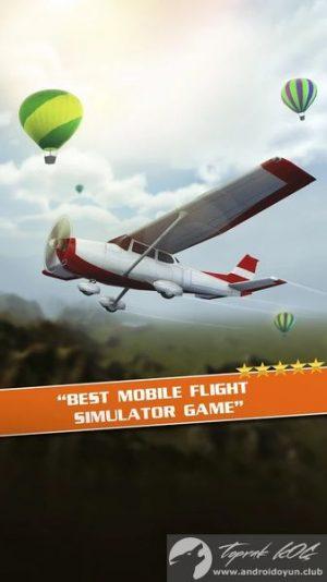 savas-pilotu-simulatoru-3b-v1-3-3-mod-apk-para-hileli-2