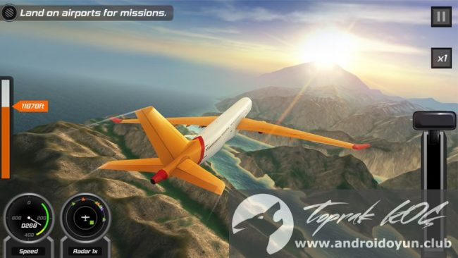 savas-pilotu-simulatoru-3b-v1-3-3-mod-apk-para-hileli