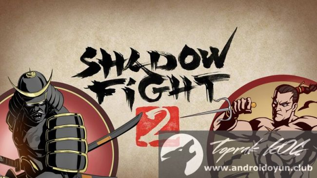 shadow fight 2 hile apk arЕџivleri ANDROID OYUN CLUB