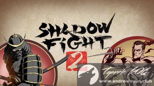 shadow-fight-2-v1-9-24-mod-apk-para-hileli