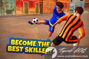 skilltwins-football-game-v1-0-mod-apk-para-hileli-1