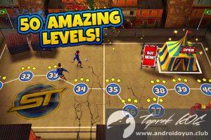 skilltwins-football-game-v1-0-mod-apk-para-hileli-3