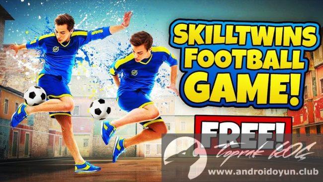 skilltwins-football-game-v1-0-mod-apk-para-hileli