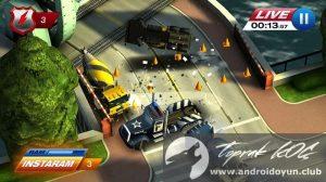 smash-cops-heat-v1-10-06-mod-apk-para-hileli-2