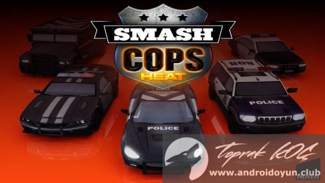 smash-cops-heat-v1-10-06-mod-apk-para-hileli
