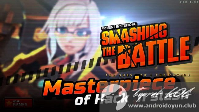 smashing-the-battle-v1-01-mod-apk-para-hileli