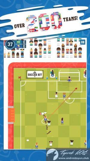 soccer-hit-euro-futbol-v1-0-57-mod-apk-para-hileli-1