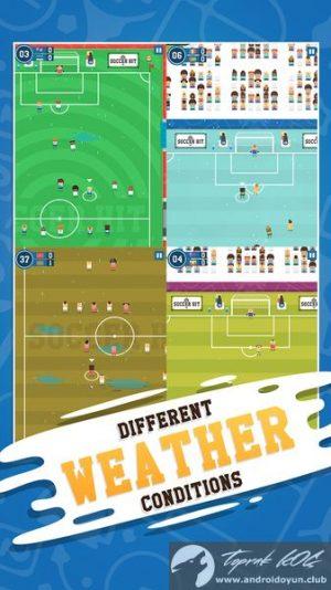 soccer-hit-euro-futbol-v1-0-57-mod-apk-para-hileli-2