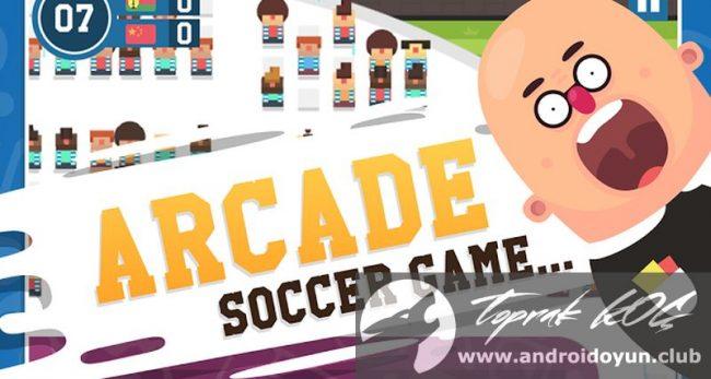 soccer-hit-euro-futbol-v1-0-57-mod-apk-para-hileli
