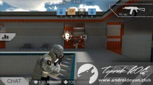 standoff-multiplayer-v1-16-0-mod-apk-mermi-hileli-1