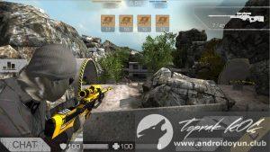 standoff-multiplayer-v1-16-0-mod-apk-mermi-hileli-2
