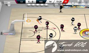 stickman-basketball-2017-v1-0-0-mod-apk-mega-hileli-1