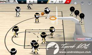 stickman-basketball-2017-v1-0-0-mod-apk-mega-hileli-2