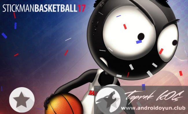stickman-basketball-2017-v1-0-0-mod-apk-mega-hileli