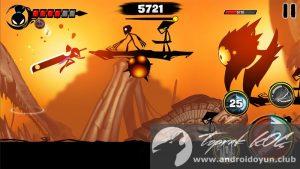 stickman-revenge-3-v1-0-15-mod-apk-mega-hileli-2