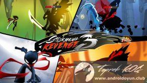 stickman-revenge-3-v1-0-15-mod-apk-mega-hileli-3