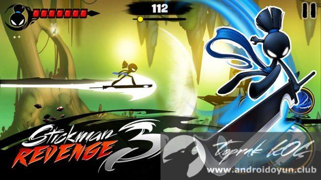 stickman-revenge-3-v1-0-15-mod-apk-mega-hileli
