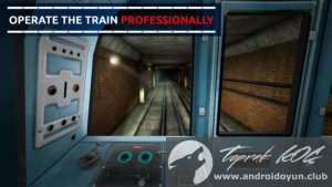 subway-simulator-2-london-pro-v1-0-0-full-apk-1