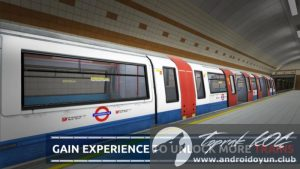subway-simulator-2-london-pro-v1-0-0-full-apk-2