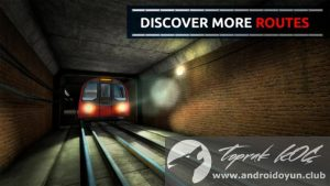 subway-simulator-2-london-pro-v1-0-0-full-apk-3