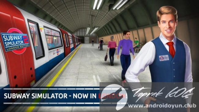 subway-simulator-2-london-pro-v1-0-0-full-apk