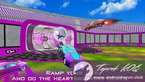 super-rocketball-multiplayer-v2-1-mod-apk-para-hileli-2