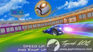 super-rocketball-multiplayer-v2-1-mod-apk-para-hileli-3