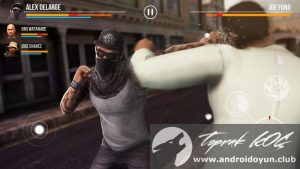 syndicate-city-anarchy-v1-1-8-mod-apk-para-hileli-1