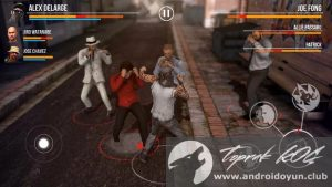 syndicate-city-anarchy-v1-1-8-mod-apk-para-hileli-2