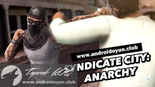 syndicate-city-anarchy-v1-1-8-mod-apk-para-hileli