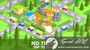 tap-tap-builder-v2-0-mod-apk-mega-hileli-2