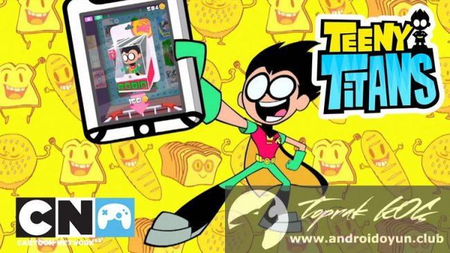 teeny-titans-teen-titans-go-v1-1-1-mod-apk-para-hileli