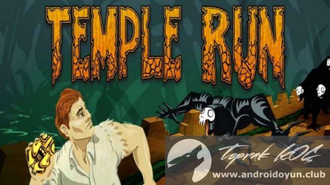 temple-run-v1-6-2-mod-apk-para-hileli