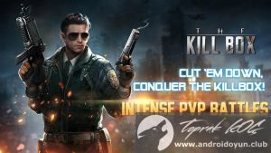 the-killbox-arena-combat-v2-2-full-apk-2