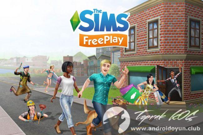 the-sims-freeplay-v5-25-1-mod-apk-para-hileli