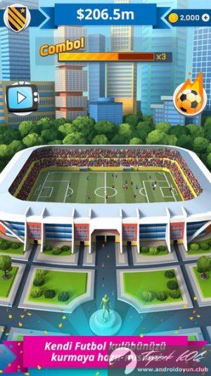 tip-tap-soccer-v1-1-mod-apk-para-hileli-1