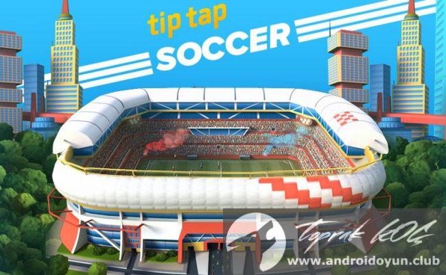 tip-tap-soccer-v1-1-mod-apk-para-hileli
