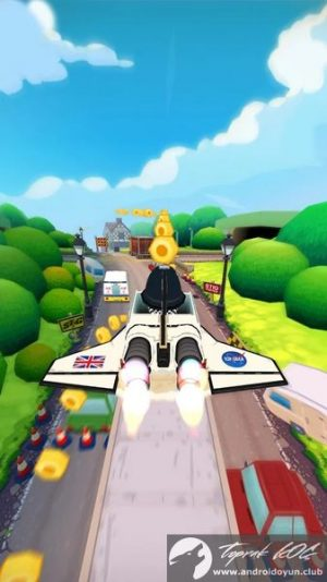 top-gear-race-the-stig-v3-5-1-mod-apk-para-hileli-3