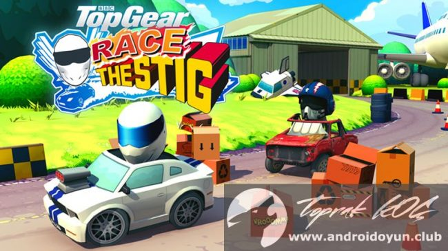 top-gear-race-the-stig-v3-5-1-mod-apk-para-hileli