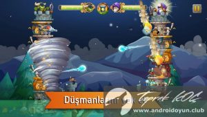 tower-crush-v1-1-4-mod-apk-para-hileli-3