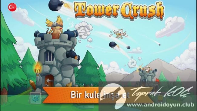 tower-crush-v1-1-4-mod-apk-para-hileli