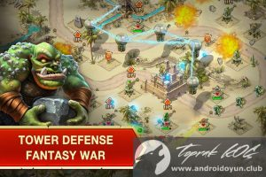 toy-defense-fantasy-tower-td-v1-24-2-mod-apk-para-hileli_1