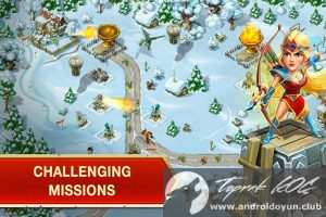 toy-defense-fantasy-tower-td-v1-24-2-mod-apk-para-hileli_2