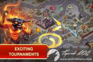toy-defense-fantasy-tower-td-v1-24-2-mod-apk-para-hileli_3