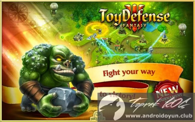toy-defense-fantasy-tower-td-v1-24-2-mod-apk-para_hileli