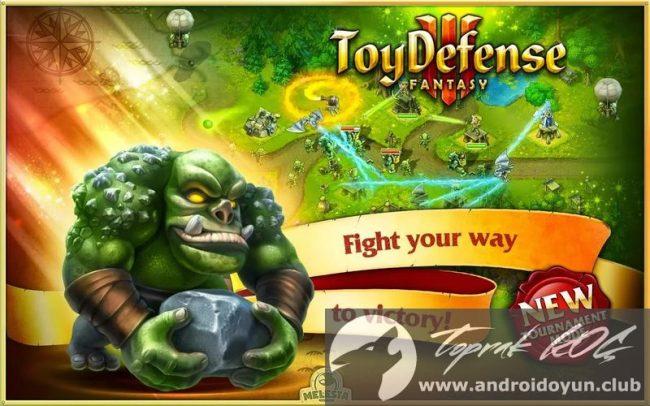toy-defense-fantasy-tower-td-v1-24-2-mod-apk-para_hileli